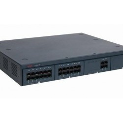 IP Office 500 V.2 Avaya