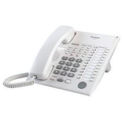 Teléfono Multilínea Monitor con 12 teclas KX-T7750 Panasonic