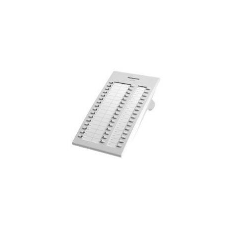 Consola de Operadora de 32 Extensiones KX-T7740 Panasonic