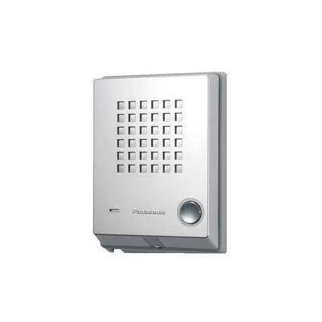Portero Electrónico KX-T7765 Panasonic