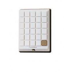 Portero Electrónico KX-T30865 Panasonic