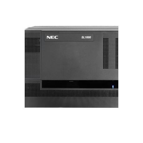 Unidad Principal SL 1000 Nec
