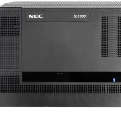 Unidad de Expansion SL 1000 1632ME-A-Expansion Nec