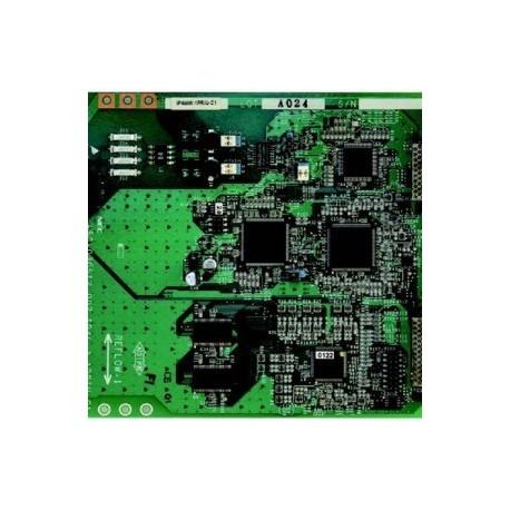 Tarjeta E-1 Para Troncales Digitales para SL1000 Nec