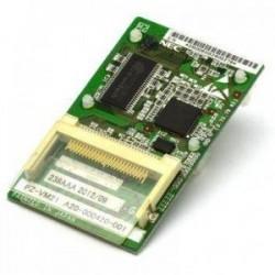 Modem e interface para VRS/VMS Nec