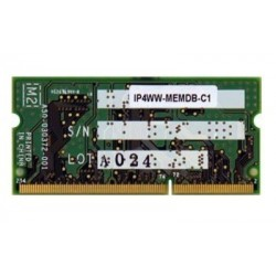 Tarjeta de Exp. de memoria (Capacidad y Funciones) Nec