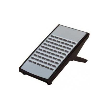 Consola de Operadora (DSS) para 60 Extensiones (Negro) Nec