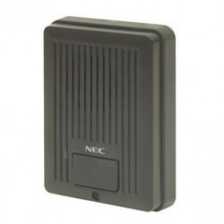 DOOR CHIME BOX SL1000 NEC