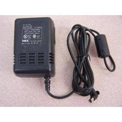 Adaptador de Voltaje SL1000 NEC