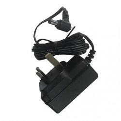 PWR ADPTR 5V 1600 SER IP PHONE US PARA AVAYA IP 1600