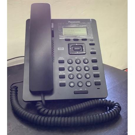 Extensión sin teléfono