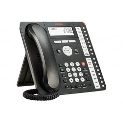 Telefono Digital 1416 Avaya