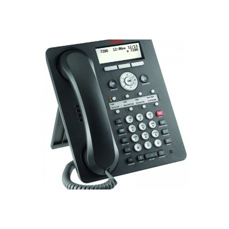 Telefono Digital 1408 Avaya