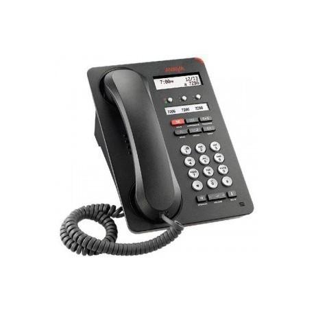 Telefono IP 1603SW Avaya