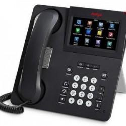 Telefono IP 9641G Avaya
