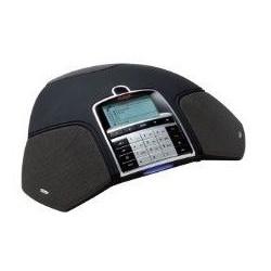 AVAYA B179 SIP CONF PHONE