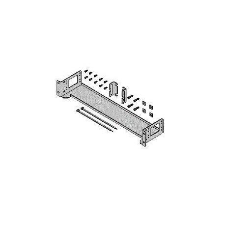 Kit de Montaje en Rack para el IP Office 500 V.2 Avaya