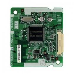 Tarjeta de Caller ID para 3 líneas Panasonic