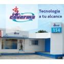 Coverma | Telecomunicaciones & Informatica |